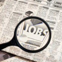 Як шукає роботу сам себе компрометує