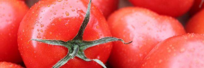 Як консервувати помідори на зиму: 6 простих рецептів