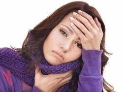 Як лікувати грибок у вухах