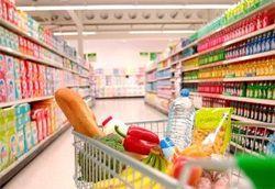 Як маніпулюють покупцями в супермаркетах