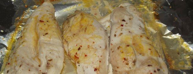chicken-70646_1280