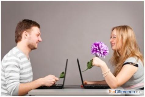 як почати знайомство з дівчиною
