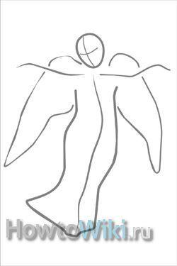 Kak narisovat angela 1.jpg