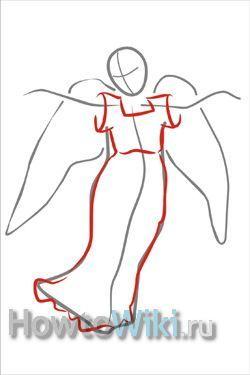 Kak narisovat angela 2.jpg