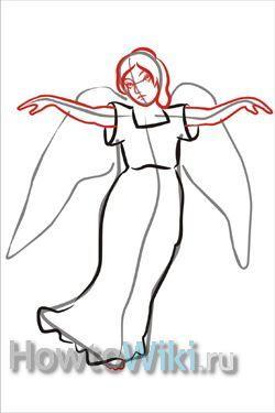 Kak narisovat angela 3.jpg