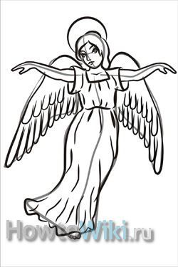 Kak narisovat angela 4.jpg