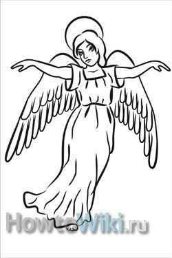 Kak narisovat angela 5.jpg
