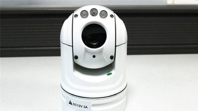 Як правильно записувати відео з веб камери
