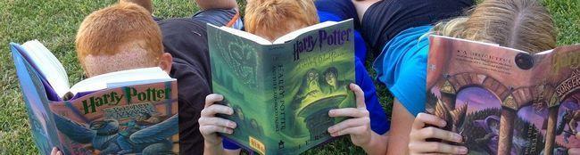 Особливості дітей при навчанні читання