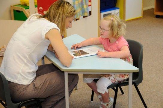 навчання дитини букві р