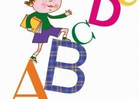 Як навчити дитину іноземної мови?