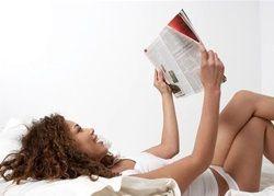 Як навчитися швидко читати