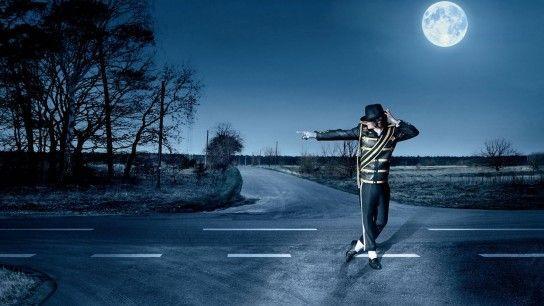 Особливості місячної ходи