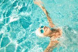 `Плавання