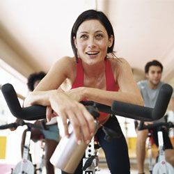 Як не втратити мотивацію займатися спортом? цікаві дослідження