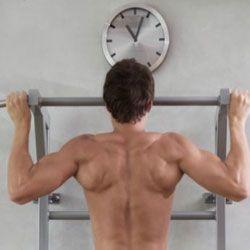 Як не втрачати даремно час, займаючись спортом