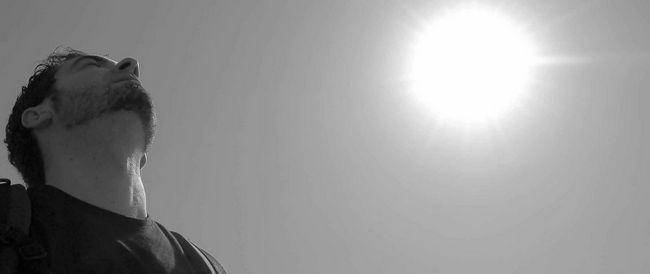 Як навчитися техніці холотропного дихання: шкода і користь