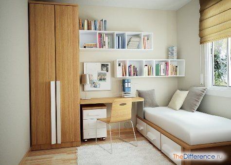 Як оформити квартиру при ремонті - поради дизайнера