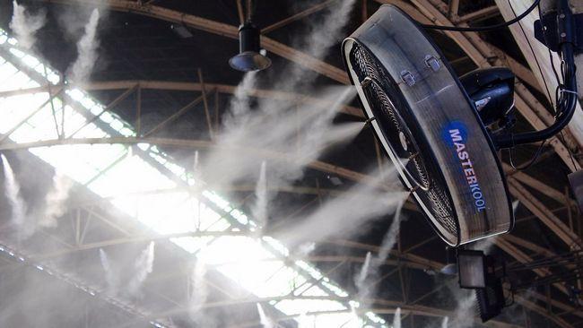 Погода в домі: який зволожувач повітря краще вибрати