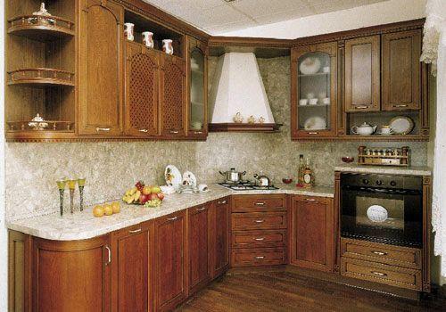 `Кухня