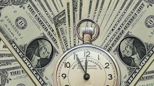 Як взяти мікропозик терміново: поради та огляд кредитних організацій