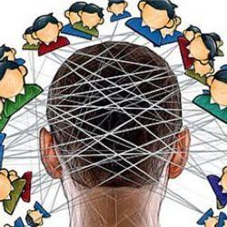 Як зрозуміти, що ви залежні від соціальних мереж