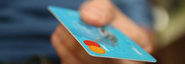 Як підвищити свій кредитний ліміт в банку: 11 порад