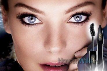 Як правильно наносити макіяж в домашніх умовах?