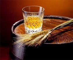Як правильно пити віскі