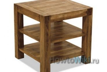 Woodmebel.jpg