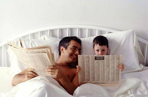 Як правильно виховати дитину: вчимося запобігати помилкам