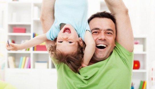 Поради по вихованню дітей: на що звертати увагу?