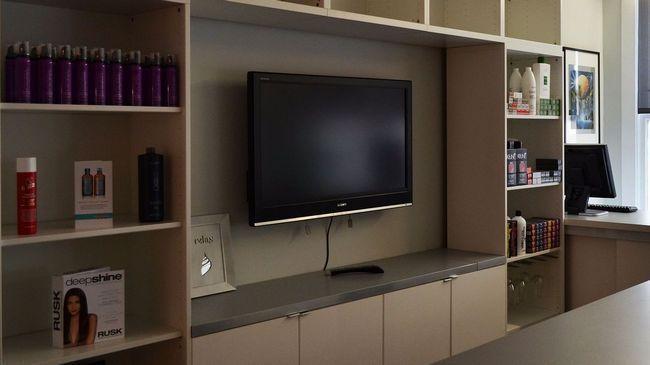 Як правильно вибрати ЖК телевізор