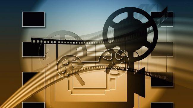 Як підключити субтитри до фільму