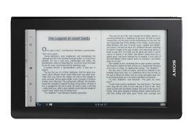 Як правильно вибрати електронну книгу? + Відео