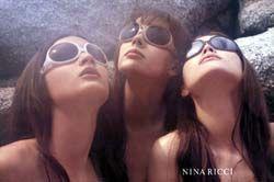 Як правильно вибрати сонцезахисні окуляри