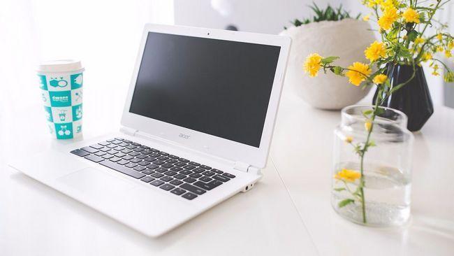 Як правильно вибрати ноутбук для дому
