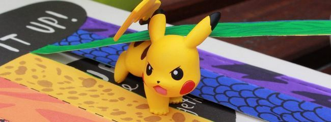 Як досягти успіху в pokemon go: установка, круті фішки, характеристики зростання / вага, еволюція