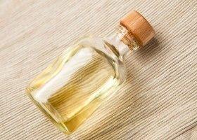 Як приготувати гидрофильное масло своїми руками