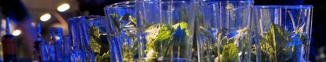 Як приготувати коктейль мохіто: 6 способів