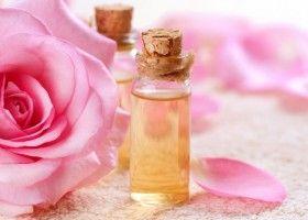 Як приготувати натуральний гідролат троянди