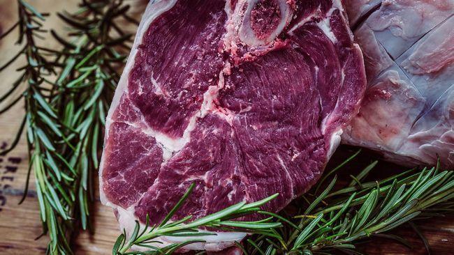 Як посмажити яловичину м`якої і соковитою