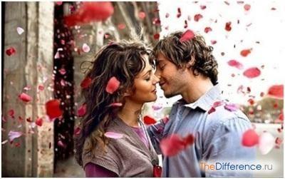 як залучити в своє життя взаємну любов