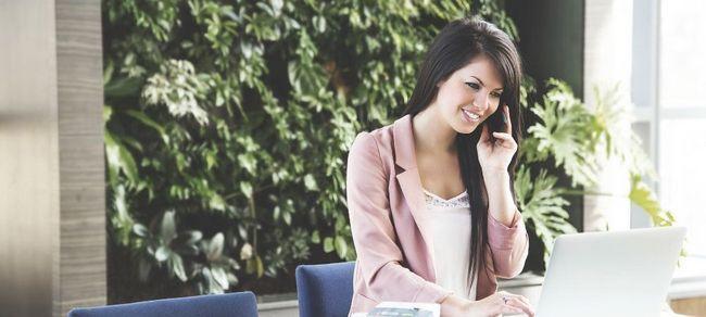 Як проводити співбесіду: 12 секретів успішного інтерв`ю