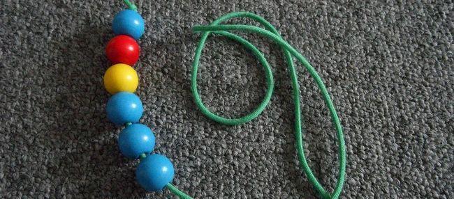 chain-169596_1280