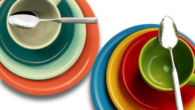 plate-526603_1280