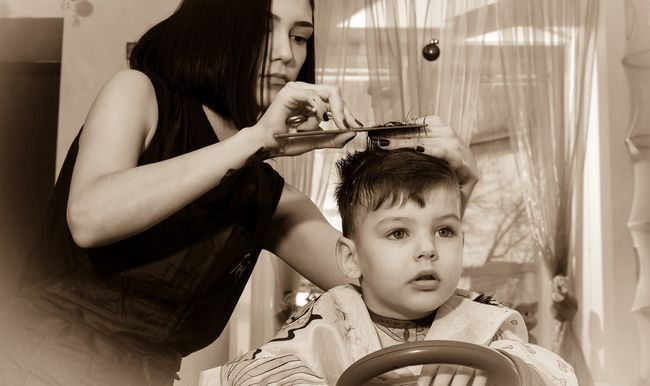 hairdresser-659145_1920