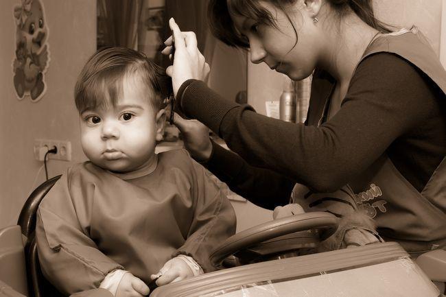 hairdresser-659146_1920