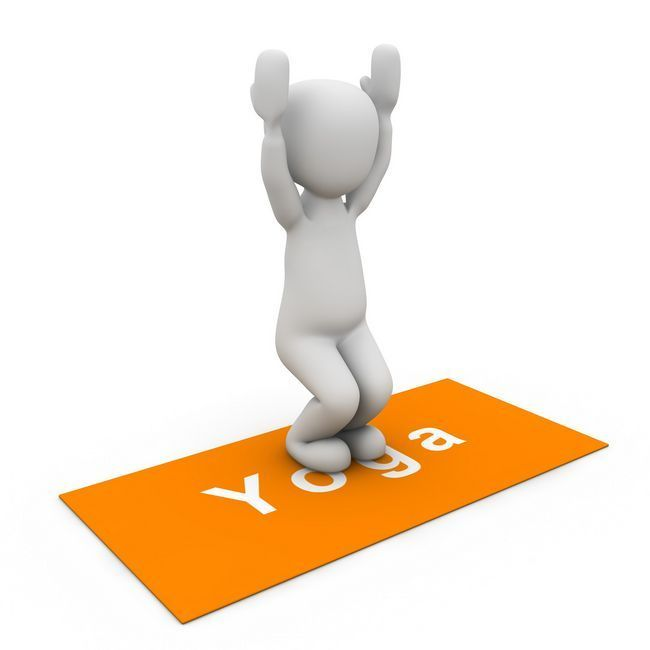 yoga-1027242_1920