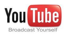 `Youtube